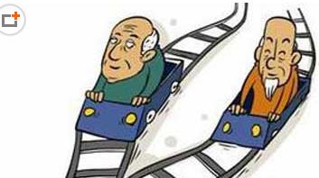 养老金并轨改革 任重而道远