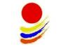 广州阳光助老呼援服务有限公司(理事单位)