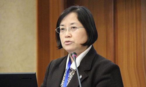 杨燕绥:当前是中国推行渐进式退休老龄最好时机