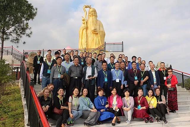 协会组织会员企业参加广州(梅州)产业园专展及项目对接会