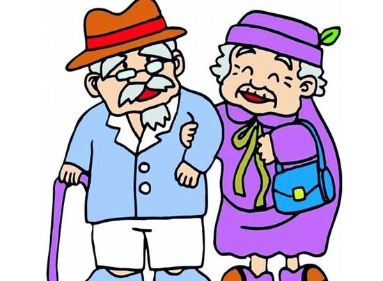 """养老服务业面临爆发式增长:""""十四五""""首提应对人口老龄化成国家战略,期间我国老年人数将达3亿"""
